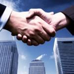 Hoe een klein bedrijf beginnen zonder geld